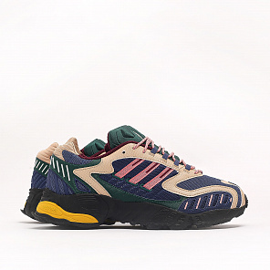 Кроссовки adidas Originals Torsion Trdc