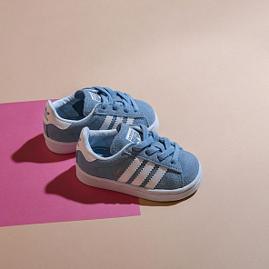 Кроссовки adidas Originals Campus El I