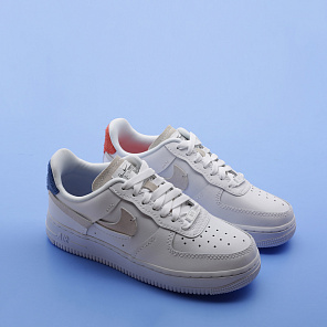 Кроссовки Nike WMNS Air Force 1 `07 LX