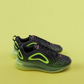 b354aa32 Купить кроссовки Nike (Найк) 15 размера по цене от 3790 рублей в ...