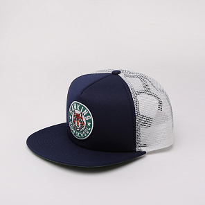 Кепка Nike Stranger Things Cap
