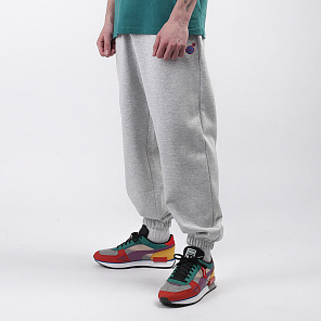 Брюки PUMA X The Hundreds Sweatpants
