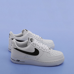 Кроссовки Nike Air Force 1 '07 AN20