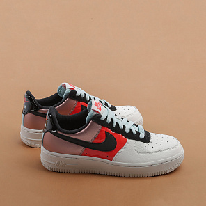 Кроссовки Nike WMNS Air Force 1 LO