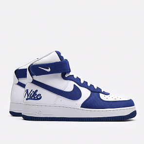 Кроссовки Nike Air Force 1 High '07 LV8 EMB