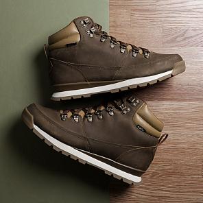 3afe1dc100eb Купить недорогие ботинки - распродажа в интернет магазине Sneakerhead в  Москве