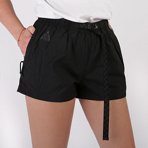 Шорты Nike ACG Women's short