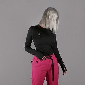 8cce9cc3 Женская одежда размера L - купить по цене от 1940 рублей в интернет ...