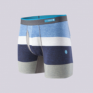 Боксеры Stance Boxer Brief Norm