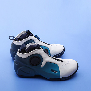 Кроссовки Nike Air Flightposite 2