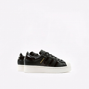 Кроссовки adidas Originals Superstar Bold W