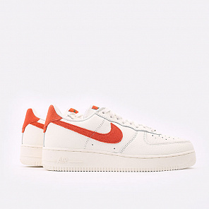 Кроссовки Nike Air Force 1 `07 Craft