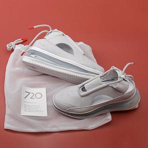 735a697f Купить товары Nike (Найк) по цене от 250 рублей с доставкой по Москве и  России в интернет-магазине Sneakerhead