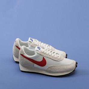 5a2a41f9 Купить кроссовки Nike (Найк) по цене от 3990 рублей в интернет ...