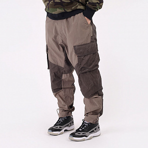 Брюки Jordan 23 Engineered Cargo Pants