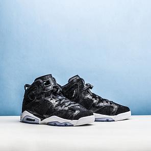 d873d9131c84 Купить недорогие кроссовки Jordan (Джордан) - распродажа в интернет ...