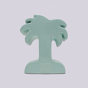 Ваза Stussy Palm Ceramic Vase