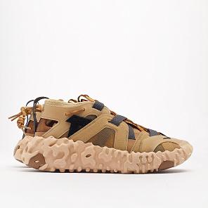 Купить кроссовки Найк (Nike) в Москве от 4 090 рублей – интернет-магазин Sneakerhead