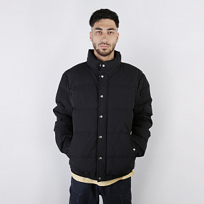 Куртка The North Face Sierra Bomber