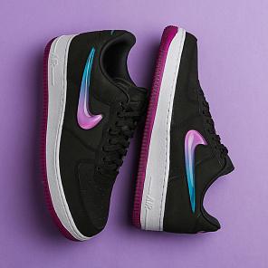 Купить товары Nike (Найк) по цене от 250 рублей с доставкой по ... acfb403edc4