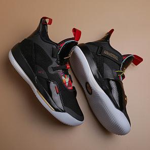 c2df961713eb Кроссовки Jordan (Джордан) купить по цене от 2 250 рублей в интернет ...