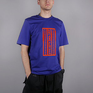 Футболка The North Face 92 Retro Rage Tee