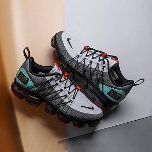 c6c1d63e5c63 Купить белые кроссовки Nike (Найк) по цене от 2990 рублей в интернет ...