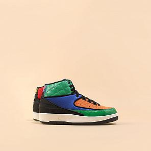 Купить кроссовки Jordan Jordan 1 или Jordan 11 или Jordan 12 или Jordan 13 или Jordan 2 или Jordan 3 или Jordan 4 или Jordan 5 или Jordan 6 или Jordan 7 9 или 9.5 размера в интернет магазине Sneakerhead