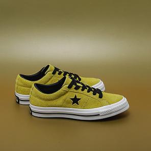 bf5b7ef30f00ff Купить кеды Converse (Конверс) 44.5 размера по цене от 4900 рублей в  интернет магазине Sneakerhead