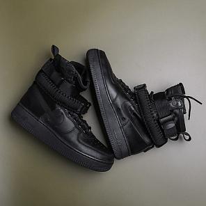 a8ae986ff57b Распродажа Nike (Найк) в интернет магазине Sneakerhead в Москве