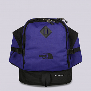 Рюкзак The North Face Wasatch Reissue 35L